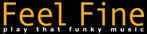 Feel Fine Logo 1