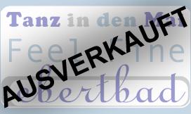 !!!Ebertbad-Ausverkauft!!!