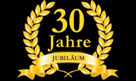 30 Jahre Feel Fine - Das Jubiläumskonzert