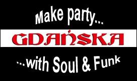 Feel Fine live im Gdanska