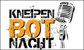 19.03.2016 - Kneipennacht Bottrop
