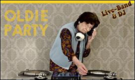 Oldie Party