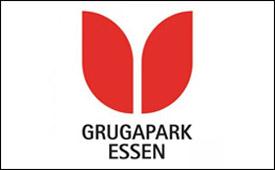 19.08.2017 - Grugapark-Fest