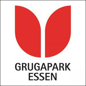 19.08.2017 :: Grugapark-Fest