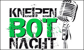 23.03.2019 – Bottroper Kneipennacht