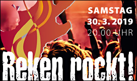 30.03.2019 - Reken-Rockt!